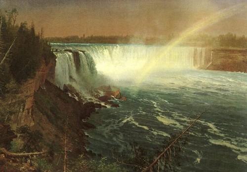 bierstadt2.jpg