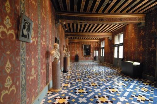 france2007- 054 - Castello di Blois.jpg