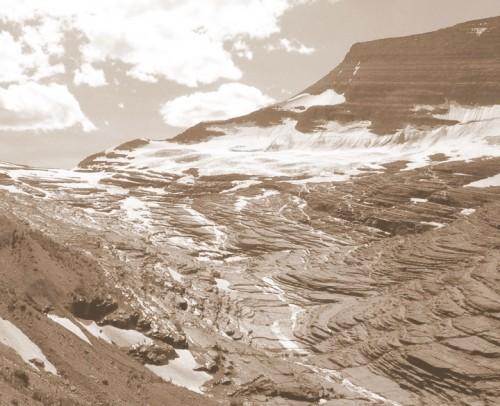 USGS_agassiz_glacier_agassiz_1.jpg