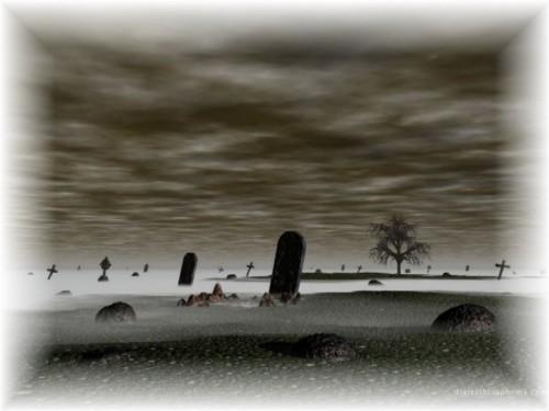 cimitero.jpg