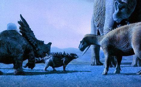 f-dinosaurL2310_468x288.jpg