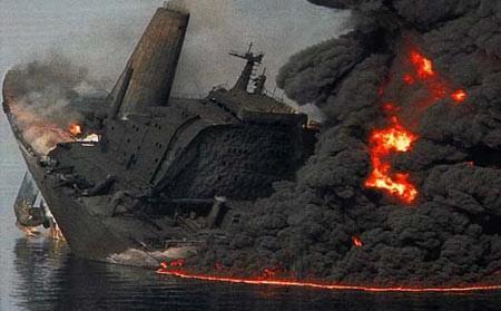 disastro ambientale 2