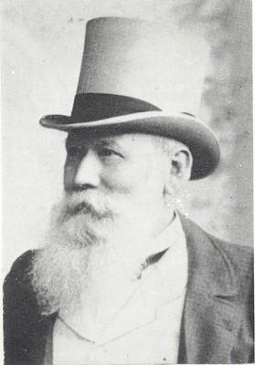 Nella primavera del 1880 Jock Willis venne a sapere che la Marina degli  Stati 14433bc7ccf8