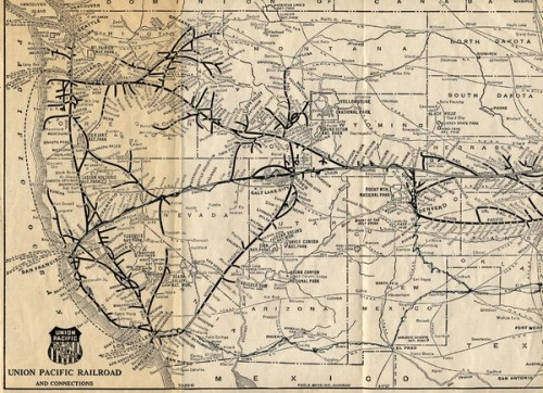 1925-Union-Pacific-Railroad-Map-Part-1.mediumthumb.jpg
