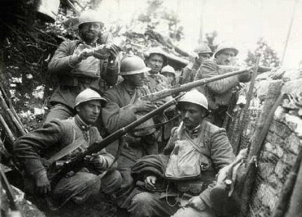 la-grande-guerra.png
