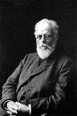 August Weismann.jpg