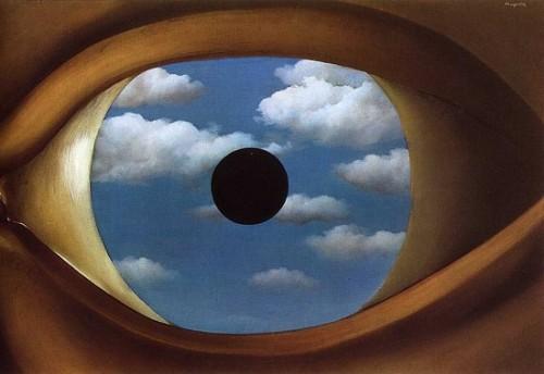 nuvole2.jpg