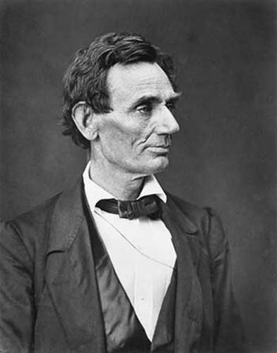 Lincoln-portrait-01-19-11.jpg