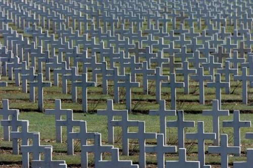 cimitero di guerra.jpg
