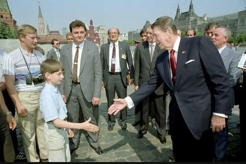 reagan_putin_photo.jpg