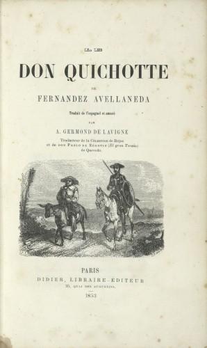 1853b-Paris-Didier-01-001-t.jpg