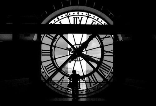 il tempo.jpg
