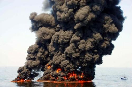 disastro ambientale 1