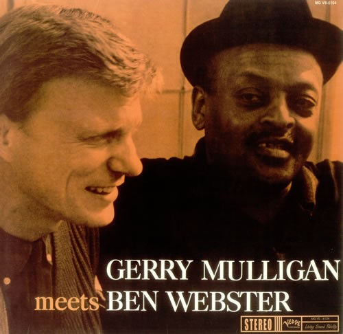 Gerry-Mulligan-Meets-Ben-Webster-453139.jpg