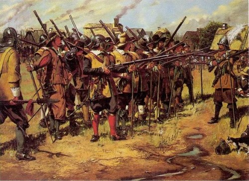 massachusetts-militia-1637-preparation-for-genocide.jpg