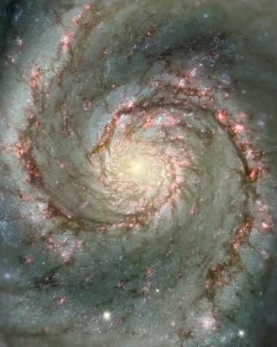 de l'infinito universo e mondi 2