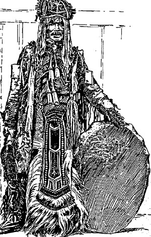 Tunguska shaman.jpg