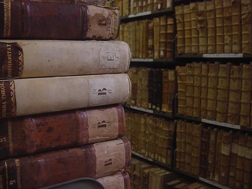 libri-antichi.jpg