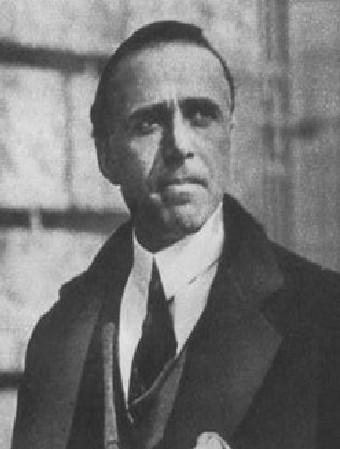 16 agosto 1924