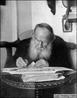 Tolstoj-1909.jpg