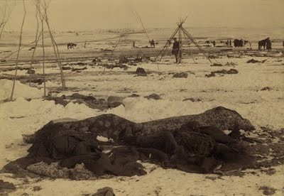 Wounded Knee5.jpg