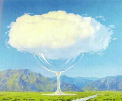 nuvole4.jpg