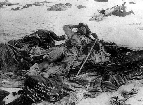 WoundedKneeMasacre.jpg