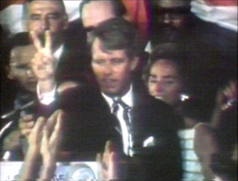 robert_kennedy_1968_screen_grab01.jpg