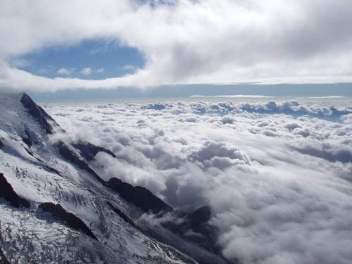 nuvole1.jpg