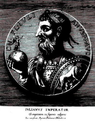 Giuliano Apostata di Giovanni Pietro Bellori.jpg