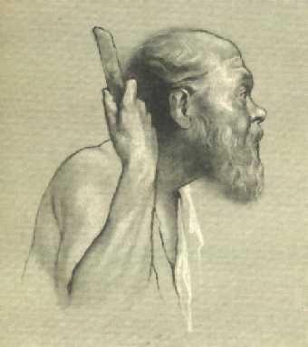 Socrate-copie-1.jpg