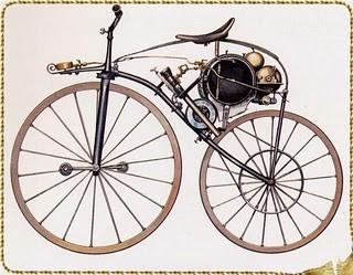 1869_Draisienne.jpg