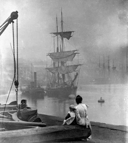 sailing_ship_.jpg