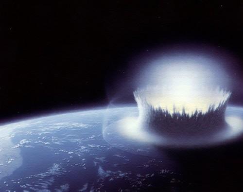 astro-impact.jpg