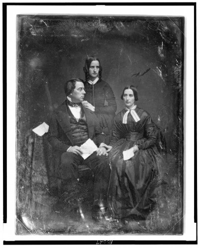 George_Perkins_Marsh_family_3c10027u_original.jpg