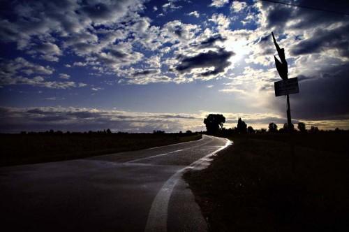 nuvole3.jpg