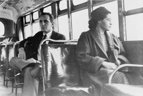 Rosa-Parks1.jpg