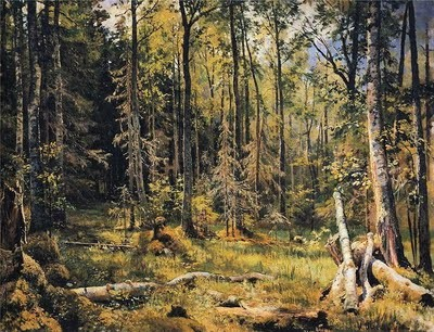 785px-Ivan_Shishkin_-_Mixed_Forest.JPG
