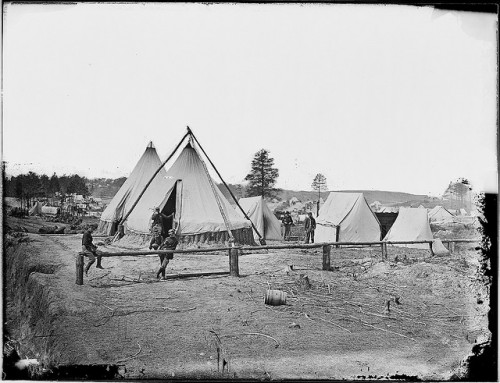 17 settembre 1867