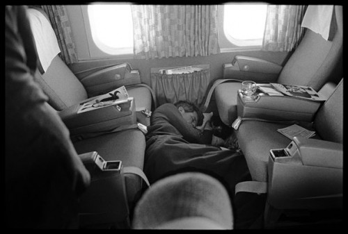 bobby-kennedy-asleep-on-plane-c.jpg