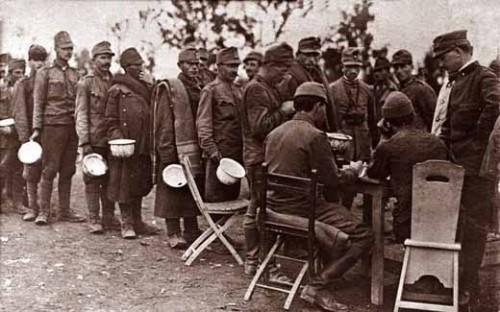 prigionieri austriaci.jpg