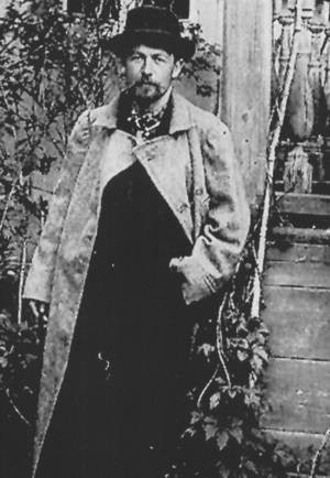 Cechov Anton Pavlovic_2.jpg