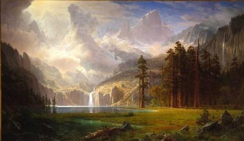 Bierstadt_11.jpg