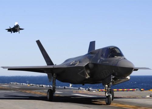 F-35-il-governo-italiano-si-incontra-con-i-vertici-Lockheed.jpg