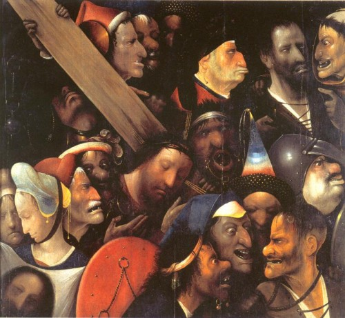jheronimus-bosch.jpg