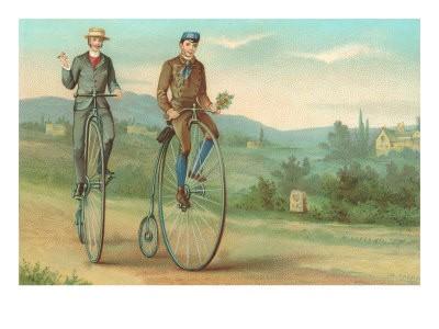 due-uomini-su-bicicli.jpg
