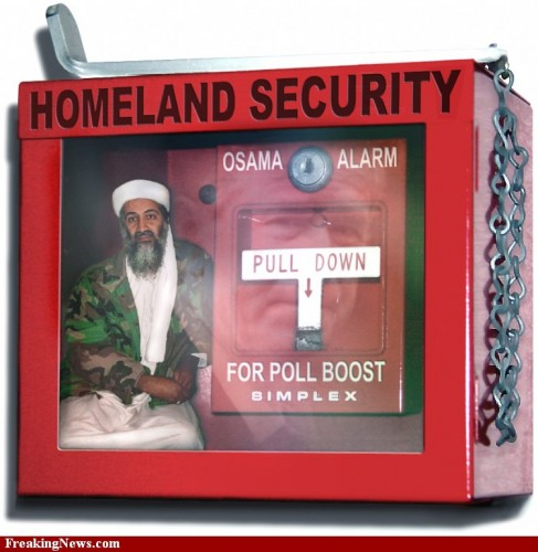 Osama-Alarm--31892.jpg