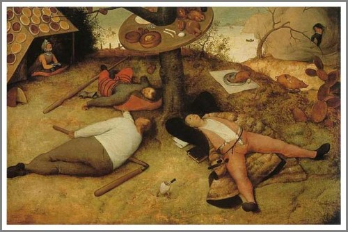 brueghel14.jpg