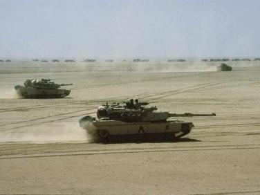 tank desert storm.jpg