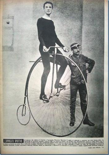 Il Biciclo[5].jpg